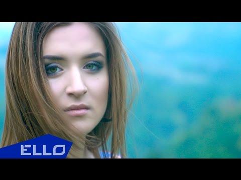 Таня Степанова - Сумно / ELLO UP^ /