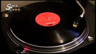 Shakatak with Al Jarreau - Day By Day (Full Version) (Slayd5000)
