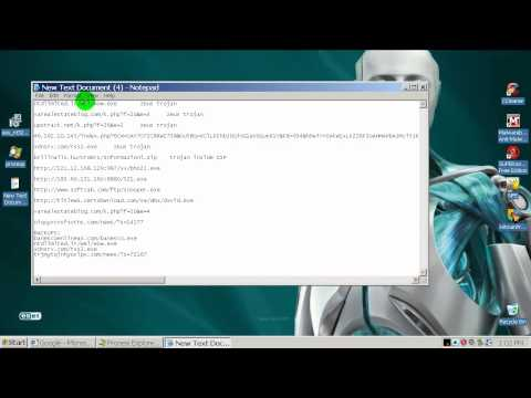 Eset Smart Security RC 5 prevention Test and review