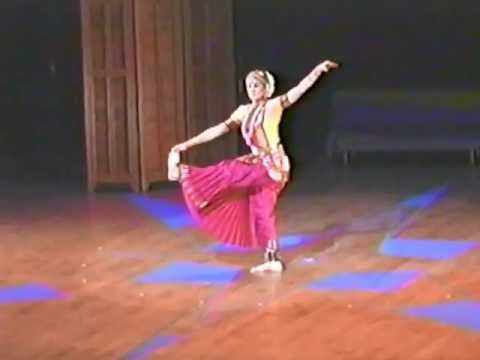 Natanam adinar Sheilaakka _2003.wmv