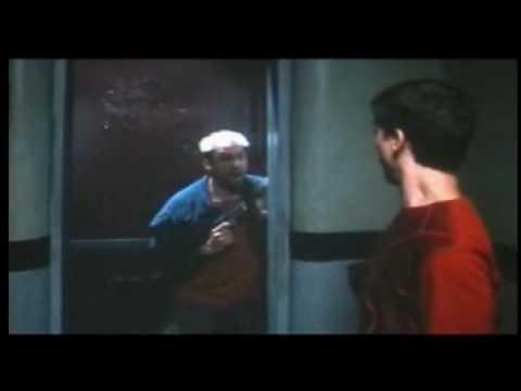 3 Bin YTL Spiderman  (Türkce Komik Dublaj)