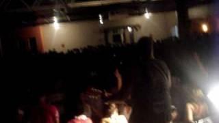 Vídeo 3 de Banda Galera de Cristo