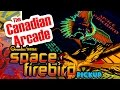 Sega Gremlin Space Firebird Game Pickup mp3