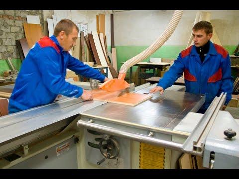 1  Производство корпусной мебели. Компания «СКМ» г  Йошкар Ола