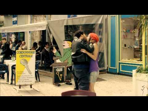 """Le film """"Q"""" de Laurent Bouhnik (Bande-Annonce VF)"""