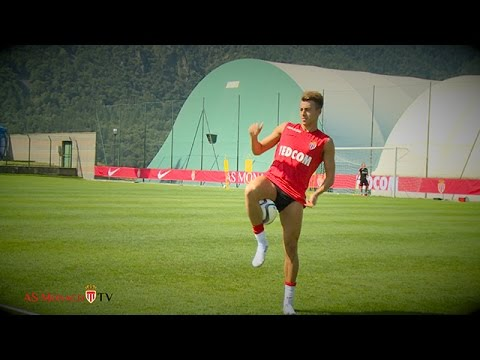 FOOTBALL FREESTYLE - Stephan El Shaarawy show !!!