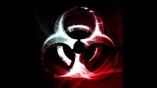 Коронавирус уничтожил все население земли ► Plague Inc: Evolved #1