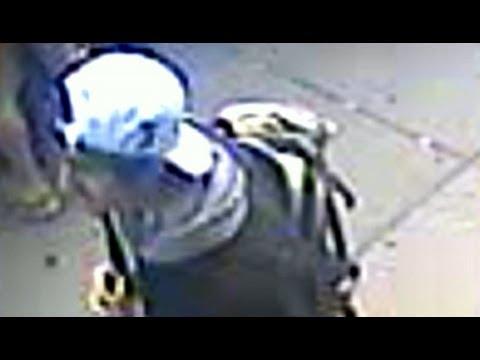 Boston Marathon Bombing Suspect's Classmate: He Was A 'Nice, Funny Guy'