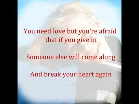Aaron Carter - One Bad Apple
