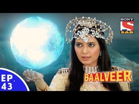 Baal Veer - बालवीर - Episode 43 thumbnail
