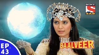 Baal Veer - बालवीर - Episode 43 - Full Episode
