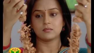 Sondhangal - Episode 413 On Thursday,13/07/2017