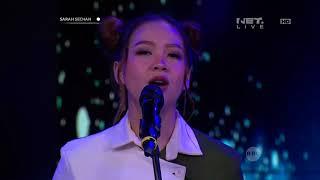 Download Lagu Performance, Gloria Jessica - Luka yang Kecil Gratis STAFABAND