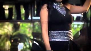 download lagu Nilam Queen - Semakin Sayang Semakin Kejam gratis