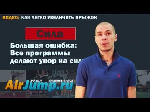 Дарик Сториков - Никогда