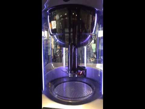 Oakley's Pressure Wash @La Brea Mall thumbnail