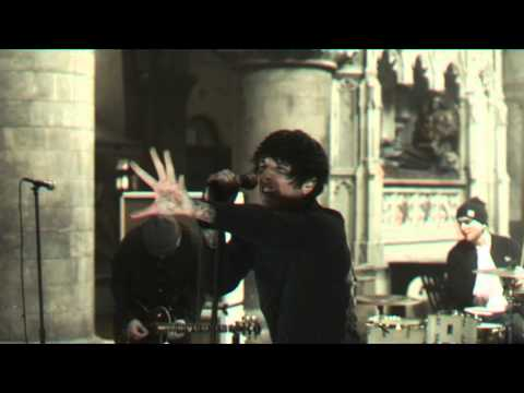 Bring Me The Horizon - Go To Hell For Heavens Sake