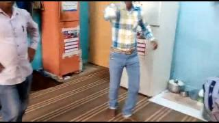 ,bhojpuro song in ksa
