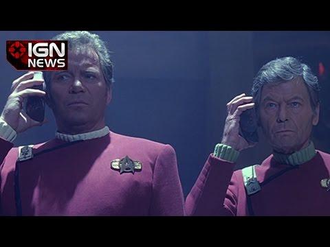 Upcoming Skype Program is Like Star Trek's Universal Translator - IGN News