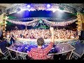 Lagu Franky Rizardo - Live from Defected Croatia 2018