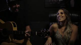 download musica Trevo Tu - AnaVitoria feat Tiago Iorc Cover