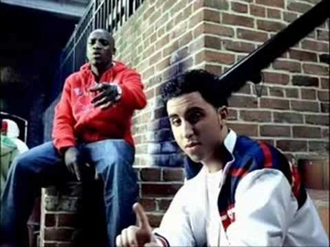 Colby O'donis Ft Akon-what U Got video