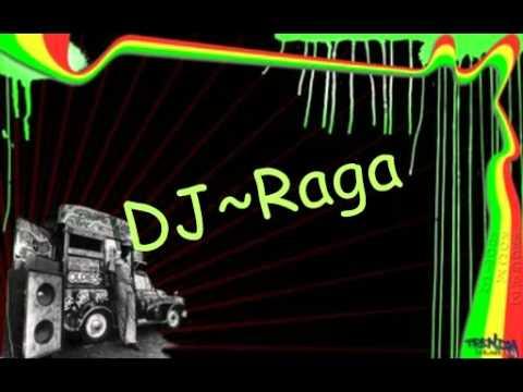 Dj~raga(stvn)-sega Tamil Mixxxx.....avi video