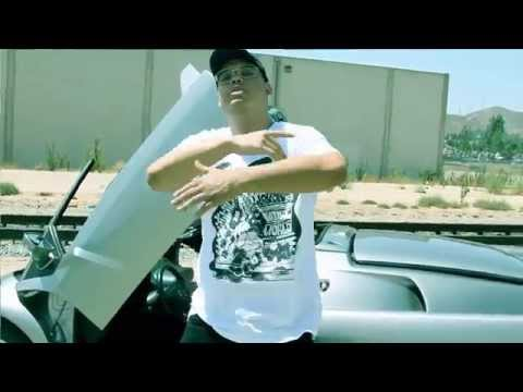 Andre Martel - Shaq-Fu [Prod. By @Froskees] (Official Video)