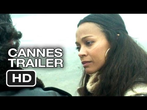 Festival de Cannes (2013) - Blood Ties Trailer - Marion Cotillard, Clive Owen Movie HD