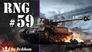 World of Tanks: RNG - Episode 59