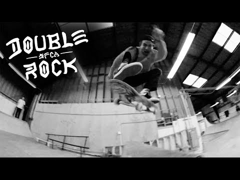 Double Rock: Dickies
