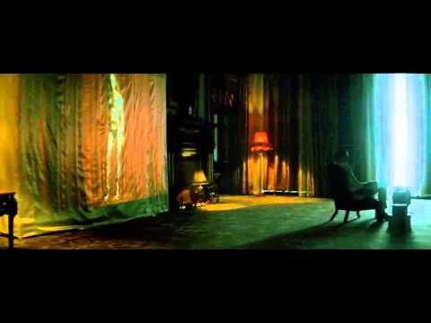 Calvin Harris   Blame ft  John Newman     Uploaded by CalvinHarrisVEVO
