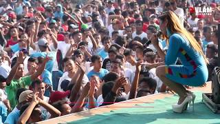 download lagu Via Vallen Nitip Kangen, Koplo Terbaru 2017 gratis