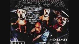 Watch Snoop Dogg 20 Minutes video