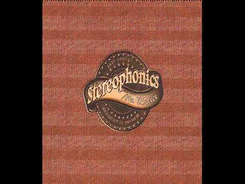 Stereophonics - Don