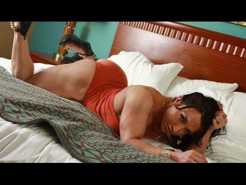 reshenie-destvenosti-porno