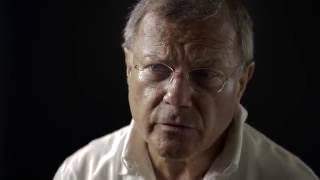 Sir Martin Sorrell on Brexit