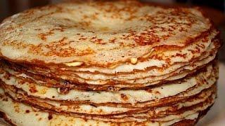 #Млинці перед полум´ям #Грубич| #Pancakes before the flame