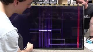 EEVblog #781 - Samsung LCD TV Part 2