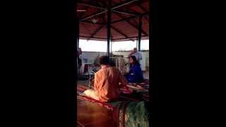 Sadha Palaya by Bhooma Venkatesh