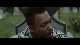 MASTER-D - TUMI CHOLE GELE | OFFICIAL MUSIC VIDEO HD | BANGLA URBAN | BANGLA R&B