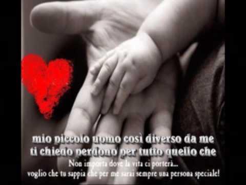 Eugenio Finardi - Mio Cucciolo D