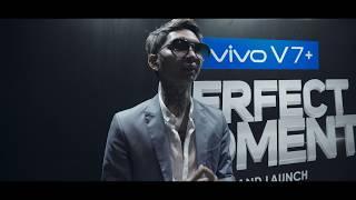 download lagu Mendadak Keren Di Launching  Vivo V7 Plus gratis