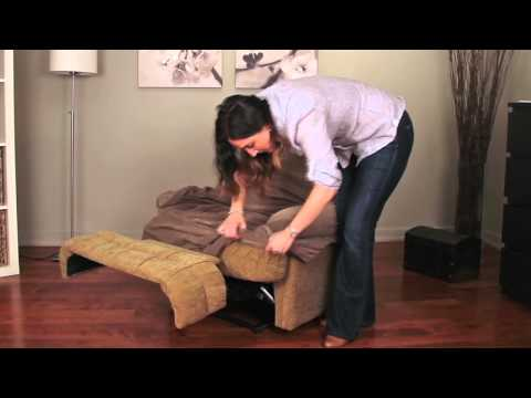 Download Lagu How to Install a Recliner Slipcover by Caber Sure Fit Inc. MP3 Free