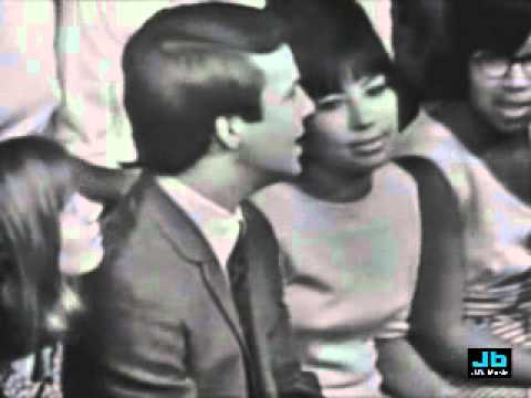 Bobby Vee - Run to Him (AB - Nov 13, 1965)