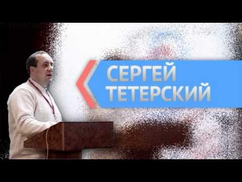 Промо-ролик проекта комитета по молодежной политике «Академия молодого гражданина»!