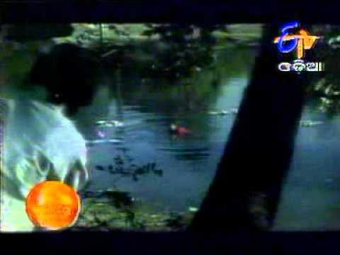 Sathire Mu Je Janena Kaha Bata video