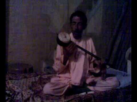 Sahib Kabir Bani.mp4