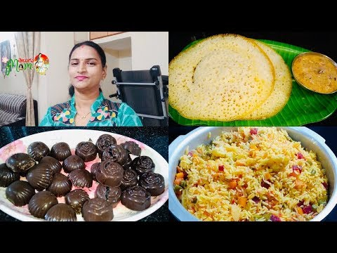 Morning to Afternoon Routine || Lunch Routine || Indian Mom morning to afternoon and lunch routine