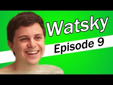 watskys-making-an-album-ep-9-of-9-wspecial-guest-star-ben-savage.html